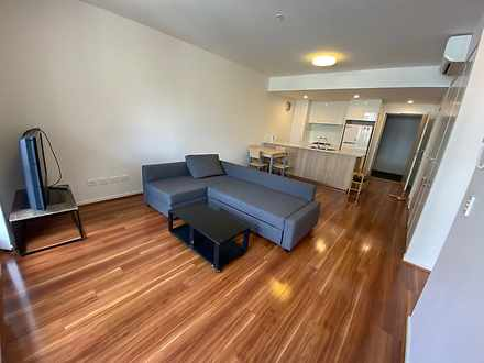 LEVEL 2 / 460 Forest Road, Hurstville 2220, NSW Apartment Photo