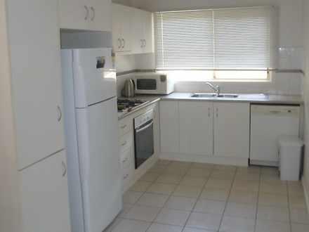 25 Ortella Street, Griffith 2680, NSW House Photo