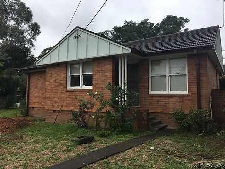 87 Bulolo Drive, Whalan 2770, NSW House Photo
