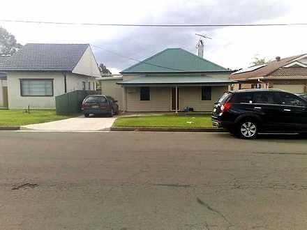 1/3 Essex Street, Blacktown 2148, NSW Duplex_semi Photo