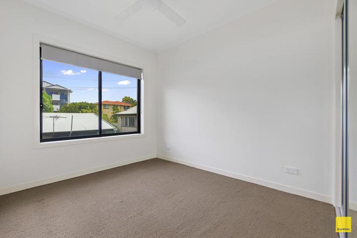 5/445 Oxley Road, Sherwood 4075, QLD Unit Photo