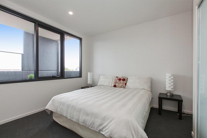 223/388 Murray Road, Preston 3072, VIC Apartment Photo