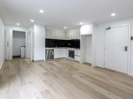 495 South Road, Bentleigh 3204, VIC Apartment Photo