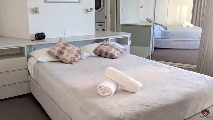 ID:3916138/8 Trickett Street, Surfers Paradise 4217, QLD Apartment Photo