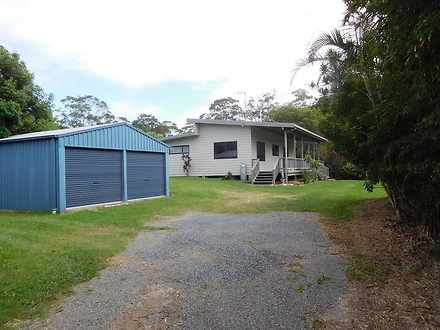22A Dalgety Street, Woolgoolga 2456, NSW House Photo