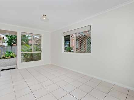 3/14 Louis Street, Annerley 4103, QLD Townhouse Photo