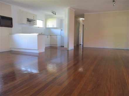 13 Lisburn Street, East Brisbane 4169, QLD House Photo