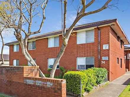4/34 Benaroon Road, Lakemba 2195, NSW Unit Photo