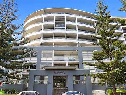 17/12 Bank Street, Wollongong 2500, NSW Apartment Photo