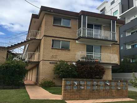 1/16-18 Thomson Street, Tweed Heads 2485, NSW Unit Photo