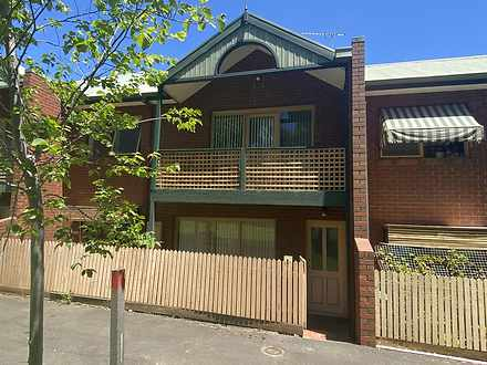 3 Liddy Street, Kensington 3031, VIC House Photo
