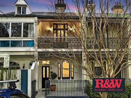 10 Pidcock Street, Camperdown 2050, NSW House Photo