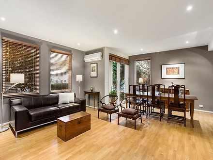 4/2A The Avenue, Windsor 3181, VIC Apartment Photo
