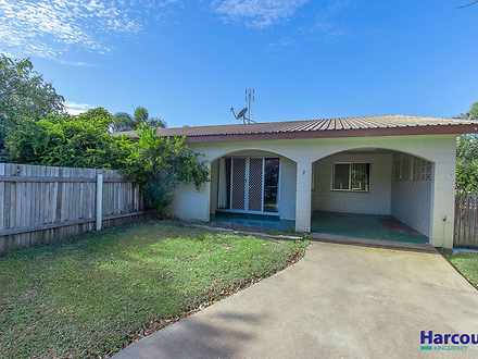 2/544 Ross River Road, Cranbrook 4814, QLD Duplex_semi Photo