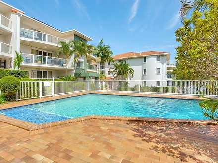 15/16-20 Sykes Court, Southport 4215, QLD Apartment Photo