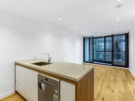 1507/191 Brunswick Street, Fortitude Valley 4006, QLD Apartment Photo