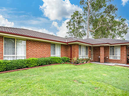 9 Dumont Close, Rutherford 2320, NSW House Photo