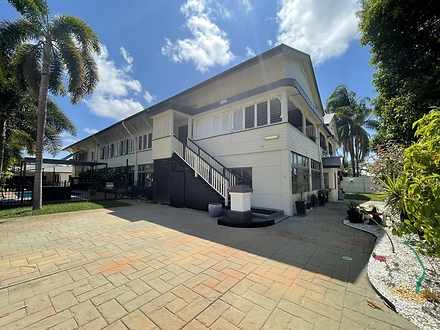 18 The Avenue, Hermit Park 4812, QLD House Photo