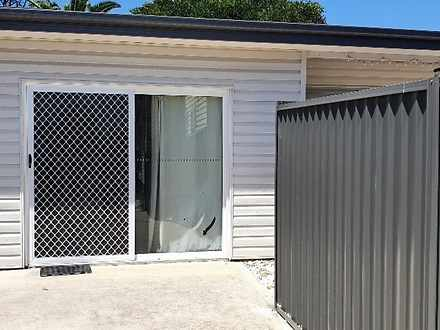 22 A Craig Street, Blacktown 2148, NSW Studio Photo