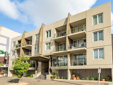 19/21-27 Park Street, South Melbourne 3205, VIC Apartment Photo