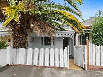 102 Derham Street, Port Melbourne 3207, VIC House Photo
