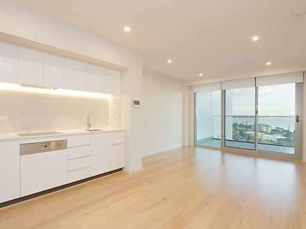 1304/1 Harper Terrace, South Perth 6151, WA Apartment Photo