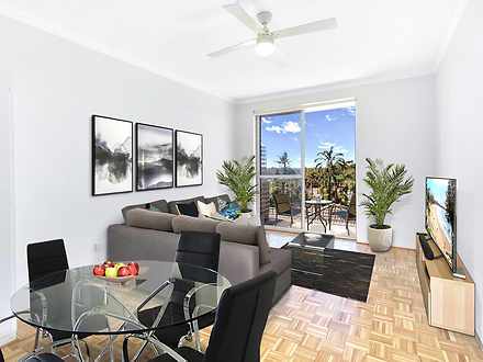 10/34 Serpentine Crescent, North Balgowlah 2093, NSW Apartment Photo