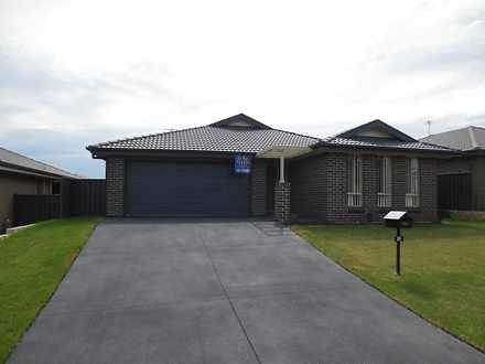 12 Kelman Drive, Cliftleigh 2321, NSW House Photo