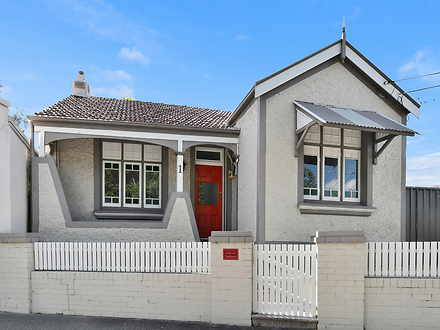 1 Annandale Street, Annandale 2038, NSW House Photo
