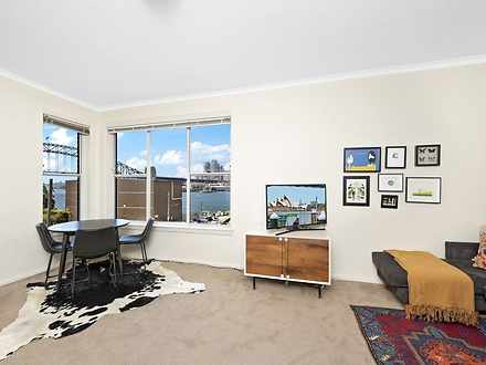 11/30-40 Blues Point Road, Mcmahons Point 2060, NSW Unit Photo