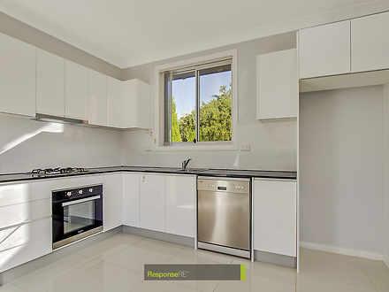7A Cudgee Close, Baulkham Hills 2153, NSW House Photo