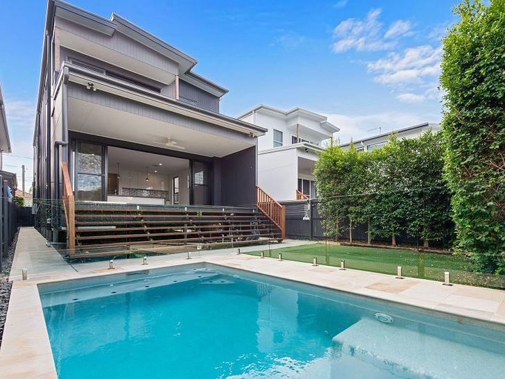 48A Jamieson Street, Bulimba 4171, QLD House Photo