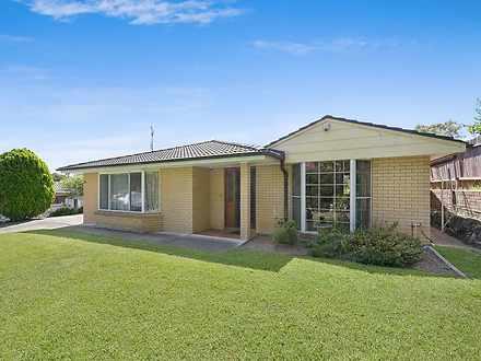 25 Berripa Close, North Ryde 2113, NSW House Photo