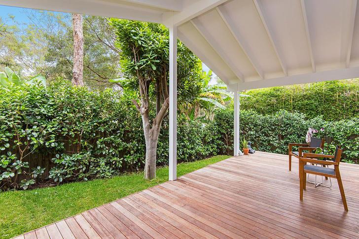 44A Queens Avenue, Avalon Beach 2107, NSW House Photo