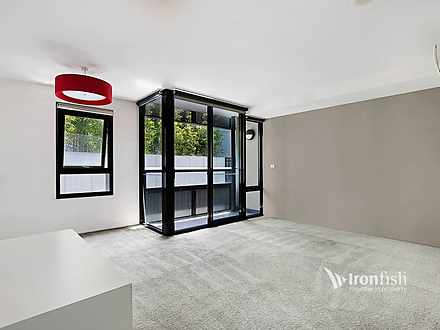 513/838 Bourke Street, Docklands 3008, VIC Apartment Photo