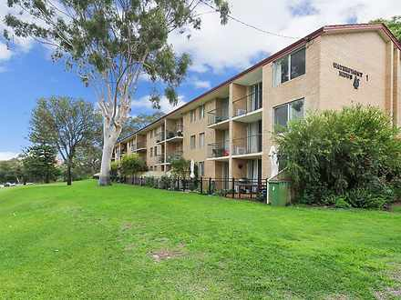 43/2 Bardon Place, Maylands 6051, WA Unit Photo