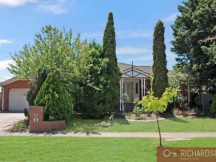 26 St Andrews Drive, Werribee 3030, VIC House Photo