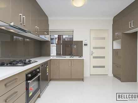 1/9 Henry Street, East Cannington 6107, WA Apartment Photo