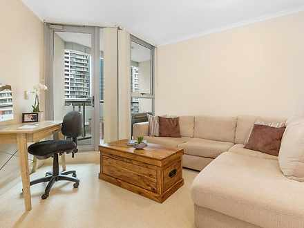 603/2B Help Street, Chatswood 2067, NSW Studio Photo