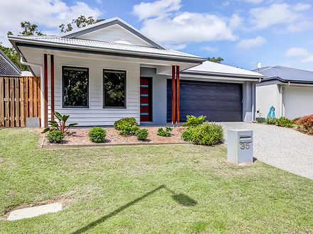 Bahrs Scrub 4207, QLD House Photo