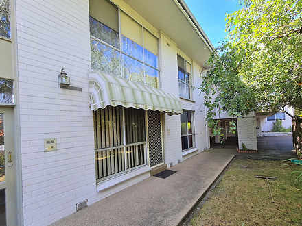 6/117 Park Road, Cheltenham 3192, VIC Apartment Photo