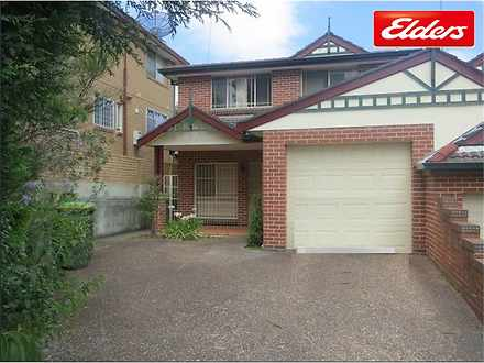16 Hillcrest Avenue, Hurstville 2220, NSW House Photo