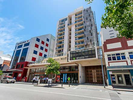 51/418-428 Murray Street, Perth 6000, WA House Photo