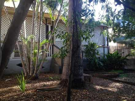 1/56 Mcillwraith Street, South Townsville 4810, QLD House Photo