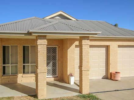 10 Jarrah Court, Kelso 2795, NSW House Photo