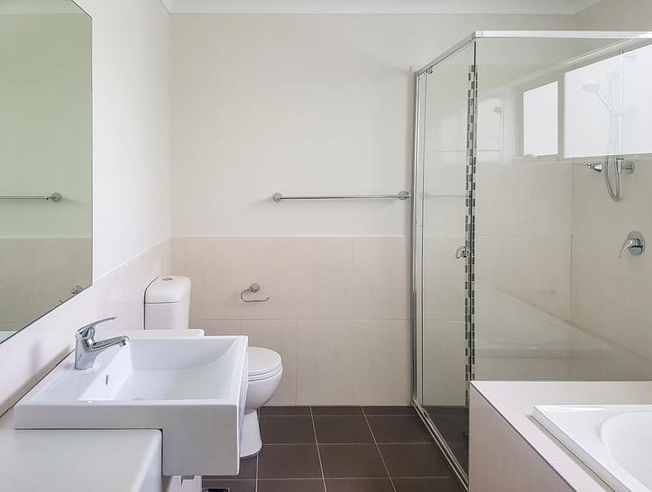 11 Hudson Street, Penrith 2750, NSW Townhouse Photo