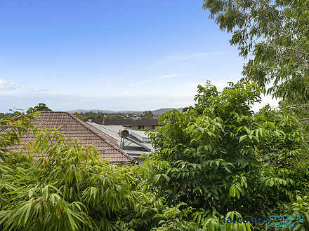 4/105 Waverley Street, Annerley 4103, QLD Apartment Photo