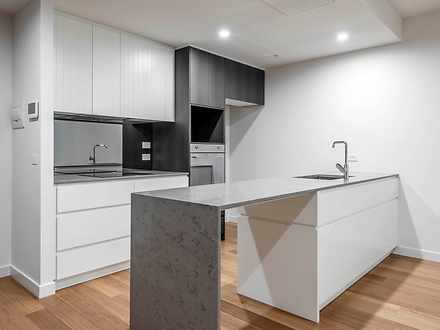 511/2 Batman Street, Braddon 2612, ACT Apartment Photo