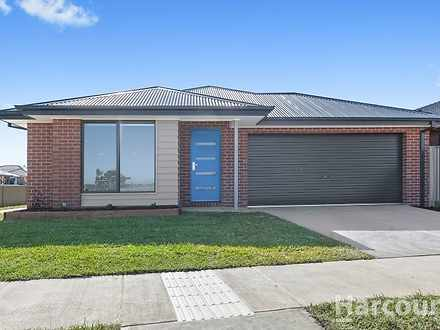 43 Swan Boulevard, Winter Valley 3358, VIC House Photo