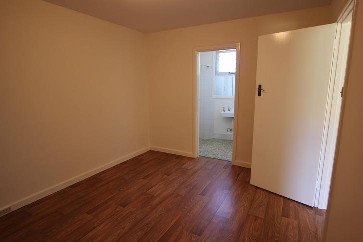 8/24 Belgrave Street, Maylands 6051, WA Apartment Photo